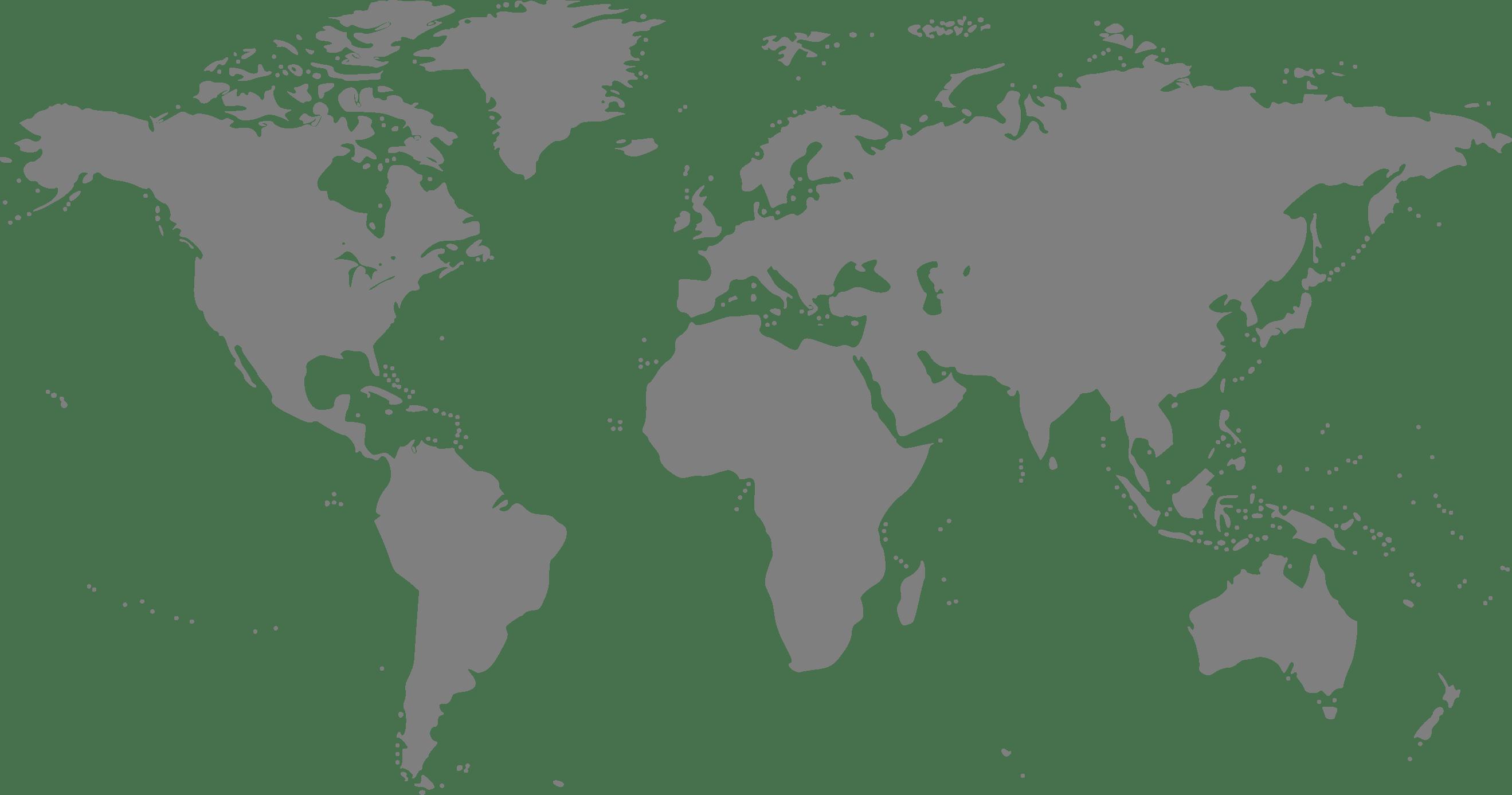 https://strefaonline.pl/sites/strefaonline.pl/files/revslider/image/world-map-1.png